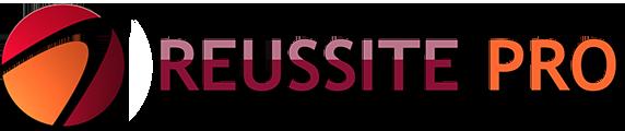 Logo Réussite Pro